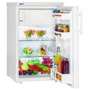 Refrigerateur table top LIEBHERR KTS 127