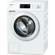 Lave-linge frontal MIELE WCD 130