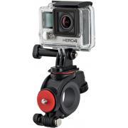 Accessoires  camera embarquee JOBY JB 01387