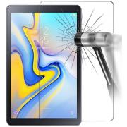 Accessoires tablettes AKASHI ALTVTTABA 105 GLAS