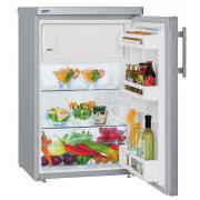Réfrigérateur table top LIEBHERR TSL 1414-22