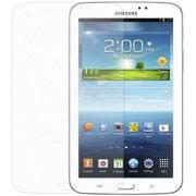 Accessoires tablettes SAMSUNG ETFT 210