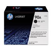 Consommable laser HP CE 390 A