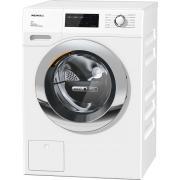 Lave-linge séchant MIELE WTI370WPM