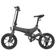 Vélo à assistance électrique YEEP ME YEEP010