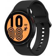 Montre connectée SAMSUNG Galaxy Watch4 44m Noir