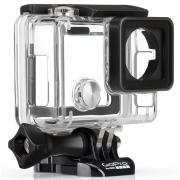 Accessoires  camera embarquee GOPRO AHSSK 301