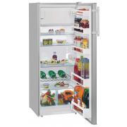 Réfrigérateur 1 porte LIEBHERR KSL2834-20