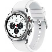 Montre connectée SAMSUNG Galaxy Watch4 Classic 42m Silver