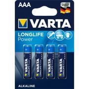 Pile alcaline et photo VARTA 4903110414