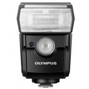 Flash OLYMPUS FL 700 WR