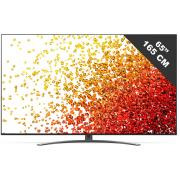 Tv led 65'' LG 65NANO91