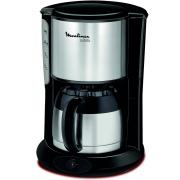 Cafetiere MOULINEX FT 360811