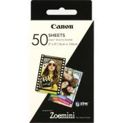 Consommable CANON ZP 2030 50 FEUILLES
