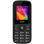 Téléphone portable WIKO F 100 LS NOIR
