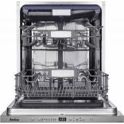 Lave-vaisselle tout intégré 60 cm AMICA ADF1423X