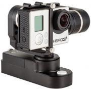 Accessoires  camera embarquee FEIYU GW 100