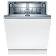 Lave-vaisselle tout-intégrable 60 cm BOSCH SMV4HTX28E