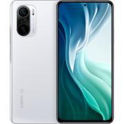 Smartphone XIAOMI Mi 11i 256 Go Blanc
