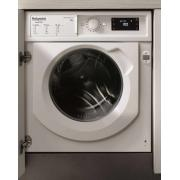 Lave-linge intégrable HOTPOINT-ARISTON BIWMHG 81484 EU