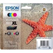 Consommable EPSON C 13 T 03 A 64010