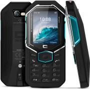 Gsm portable seul CROSSCALL SHARK X 3