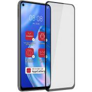 Protection écran AKASHI ALTHP 40 L 5 GLASS