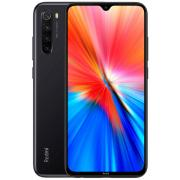 Smartphone XIAOMI Redmi Note 8 64 Go Noir 2021