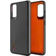 Coque de protection GEAR 4 702004881
