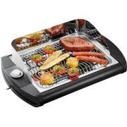 Grille viande / plancha LAGRANGE 319004