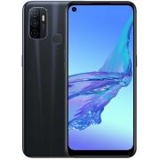 Smartphone OPPO A 53 64 Go Noir