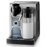 Cafetière nespresso DELONGHI EN 750 MB