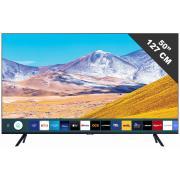 Tv led 50 pouces SAMSUNG UE 50 TU 8005