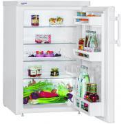 Refrigerateur table top LIEBHERR KTS 166