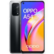 Smartphone OPPO A54 64 Go Noir