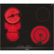 Table vitro SIEMENS ET 675 FMP 1 E