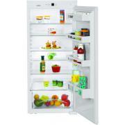 Refrigerateurs integres 1 porte LIEBHERR IKS 261