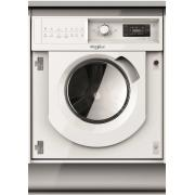 Lave linge integrable WHIRLPOOL BIWMWG 71484 FR