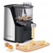 Machine à pâte RIVIERA & BAR PMP500
