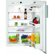 Réfrigérateur intégré 1 porte LIEBHERR EK 1620-21