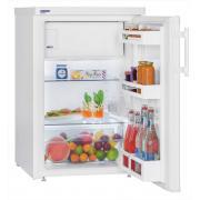 Réfrigérateur table top LIEBHERR KTS 149-21