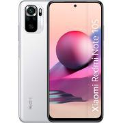 Téléphone portable XIAOMI REDMINOTE10SBLANC