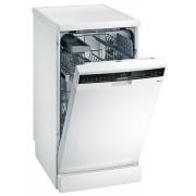 Lave-vaisselle 45 cm SIEMENS SR23HW48KE