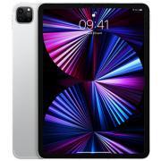 Tablette tactile APPLE MHQT3NF/A