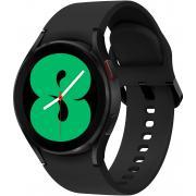Montre connectée SAMSUNG Galaxy Watch4 40m Noir