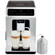 Broyeur café KRUPS YY 3070 FD