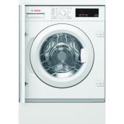 Lave-linge encastrable BOSCH WIW 24347 FF