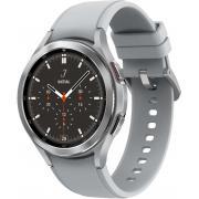 Montre connectée SAMSUNG Galaxy Watch4 Classic 46m Silver