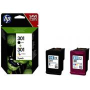 Consommable HP N 9 J 72 AE