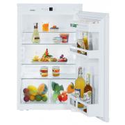 Réfrigérateur intégrable 1 porte LIEBHERR IKS 1620-21
